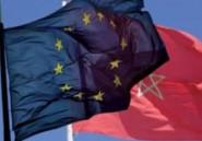 Maroc/UE:  Le vote du nouveau protocole pour le 27 novembre