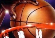 Basket Clubs Champions : l'Angola rafle les tickets de la zone VI
