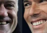 Deschamps out, Zidane in: le coup que prépare la FFF au patron des Bleus !