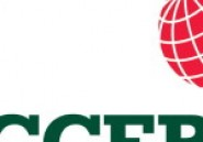 Soccerex: annulation de la plus grande convention mondiale sur le football
