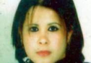 Revue de Presse. Libye : une jeune femme algérienne assassinée dans des circonstances étranges