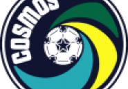 Foot US : le New York Cosmos de nouveau champion ! Pelé ému…