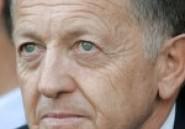 L1 France : Le président de Lyon agressé par Stéphane Ruffier ?
