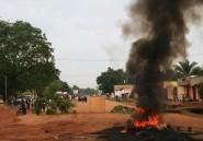 Centrafrique: 2 morts dans un vol de motos par des ex-rebelles Seleka