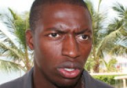 Mondial 2014-Sénégal/ Pape Kouly Diop :