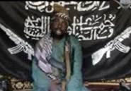 """Nigeria: Washington place Boko Haram et Ansaru sur sa liste noire """"terroriste"""""""