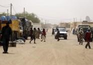 Mali : des pro-MNLA contestent sa décision de quitter des édifices publics de Kidal