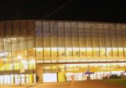 Basketball: l'Angola veut l'organisation du championnat du monde U19