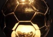 Franck Ribéry : sa femme a déj