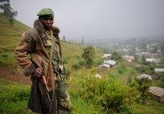 La RDC veut voir aboutir son dialogue avec le M23