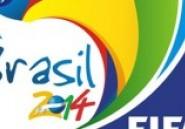 Mondial 2014 / Barrages Europe: tous les résultats des matchs aller ! Vidéo