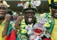 Amical: Swaziland 0 Afrique du Sud 3! Les Bafana bafana prêts pour l'Espagne