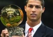 Ballon d'Or 2013 : Ronaldo pour l'Afrique passe devant Franck Ribéry !