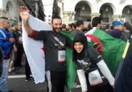 """DIAPO. Les meilleures photos de la course """"We run Algiers"""""""
