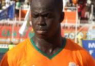Mondial 2014 : Absent face au Sénégal, Tioté a très mal