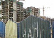AADL : les souscripteurs sauront si leur dossier a été accepté