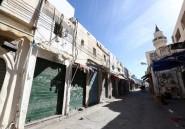 Libye: le n