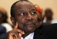 Cour suprême guinéenne : Délit de lâcheté judiciaire