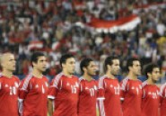L'Egypte au Mondial 2014 : Pourquoi personne n'y croit ?!