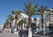 Alger, Constantine et Oran dans le top 15 des villes africaines les plus riches en 2030