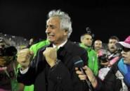 Vidéos, photos, commentaires… la victoire de l'Algérie fait le buzz sur Internet !