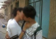 """L'affaire du """"baiser de Nador"""" : Internautes et hacktivistes continuent de se mobiliser"""