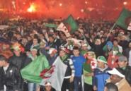 Revue de presse. VIDEO. Le drapeau algérien hissé sur le fronton de la mairie de Toulouse