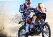 Rallye raid Dakar 2014 : Endurance, parcours difficile,1000 Km de plus…
