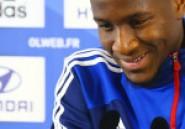 Lyon: Fofana va prolonger,