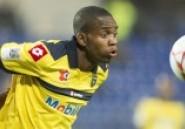 Ligue 1/ Sochaux :  Bakambu de retour contre Bastia