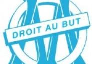 L1 France : OM enfonce Ajaccio !