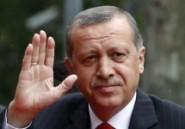 Crise diplomatique : L'Egypte expulse l'ambassadeur de Turquie