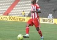 Coupe CAF / Finale aller: le TP Mazembe sévèrement battu
