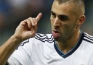 Karim Benzema : son 200 e match avec le Real Madrid !
