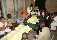 Mauritanie: l'opposition demande l'annulation des scrutins du 23 novembre