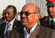 Soudan: le président Béchir procède
