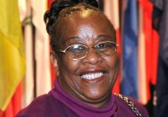 Harare assure que son ambassadrice en Australie n'a rien