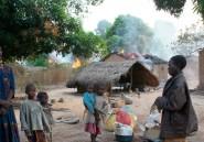 L'interventionnisme, en Centrafrique, risque d'aggraver les choses