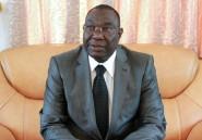 Ce que sa démission va changer pour la Centrafrique