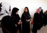 Ça changerait quoi si une femme dirigeait la Libye?
