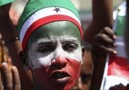 Indépendance du Somaliland, un serpent de mer