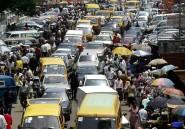 Pourquoi les Congolais conduisent mal