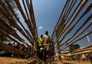 L'Ouganda, nouveau maître du jeu au Soudan du Sud