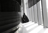 À Tataouine, sur les pas d'Anakin Skylwalker