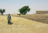Voici ce qu'il reste à faire au Mali