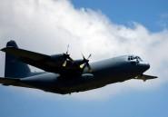 L'avion le plus dangereux au monde?