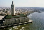 Casablanca, mythique, belle et éternelle