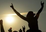 Les nouvelles scènes africaines du heavy metal