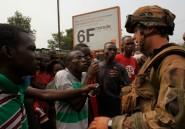 Voici pourquoi la France s'est trompée en Centrafrique