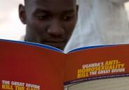 Tout faire pour stopper la loi anti-gays en Ouganda
